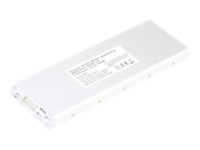 MicroBattery MicroBattery MBI1779