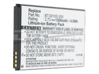 DLH Energy Batteries compatibles RA-PA1356