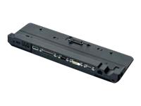 Fujitsu Options S26391-F655-L100
