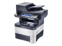 Kyocera Document Solutions  Produits Kyocera 1102NX3NL0