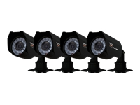 Night Owl CAM-4PK-CM245