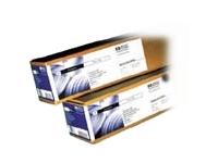 HP Papiers Spéciaux C3875A