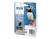 Epson T3240 Gloss Optimizer