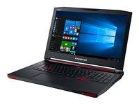 Acer Predator 17 G9-791-77H4