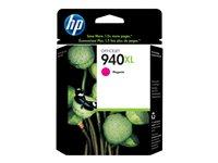 HP 940XL - 16 ml - High Yield