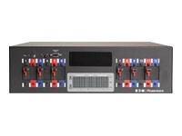 Eaton Power Quality Power ware Y032420CD100000