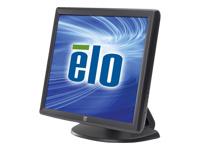Elo Touch Ecrans tactiles E266835