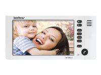 """Intelbras IV 7000 HF - Video intercom system - 7"""" LCD"""