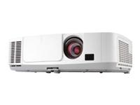 Nec Projecteurs Fixes 60003450