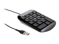Targus Numeric - clavier
