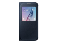 Samsung S View Cover  EF-CG920PBEGWW