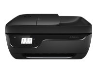 HP OfficeJet F5S03B#BAW