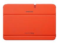 Samsung Galaxy Tab EFC-1G2NOECSTD