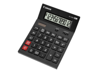 Canon AS-2200 - calculatrice de bureau