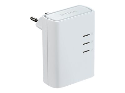 D-Link PowerLine AV+ Mini Adapter DHP-308AV