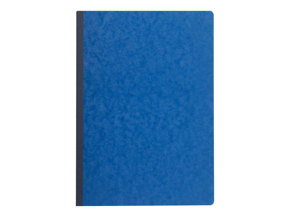 Exacompta - Livre de comptes - 80 pages - A4