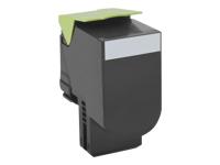 Lexmark Cartouche laser d'origine 70C20K0