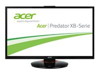 Acer XB240Hbmjdpr