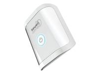 BewellConnect MyCompanion BW-PX10 - appareil de suivi GPS