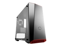 DCS Fenris Gamer MT 1 x Core i3 7100 / 3.9 GHz RAM 8 GB