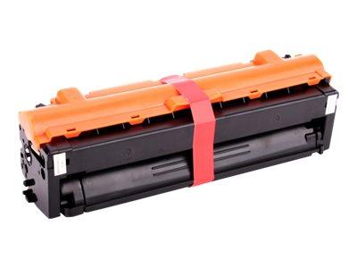 UPrint S.505LC - cyan - cartouche de toner (équivalent à : Samsung CLT-C505L )