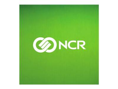 NCR 7156-BK - noir - ruban d'impression