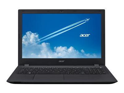 Acer TravelMate P257-M-306D