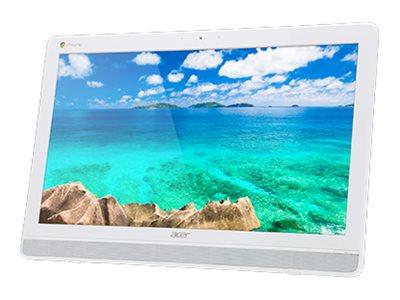 Acer Chromebase DC221HQ Bwmicz