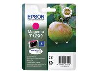 Epson T1293