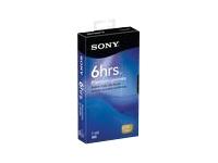 Sony T120VRH
