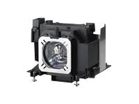 Panasonic Projecteurs ET-LAL100