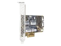 Hewlett Packard Enterprise  Module & option 631671-B21