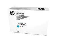 HP Cartouches Laser AC Q5951AC
