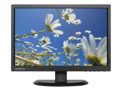 Lenovo ThinkVision E2054