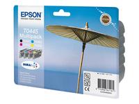 Epson Cartouches Jet d'encre d'origine C13T04454010