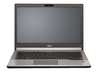 Fujitsu LifeBook S�rie E VFY:E7460M751BFR/bundle1
