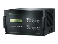 Aten Partageurs et prolongateurs VM1600-AT-G