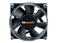 Be quiet Int�gration / Ventilateur BL051