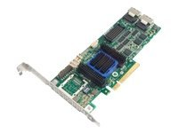 Adaptec by PMC Adaptec RAID 68052270100-R