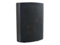 C2G 5in Wall Mount Speaker 70v