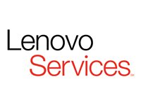 Lenovo ThinkPad Protection with ThinkPlus Courier Collect