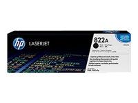 HP Kit de tambor negro para Laserjet Color 9500C8560A