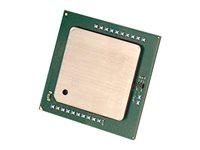 Intel Xeon E5-2620V4
