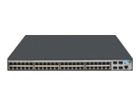 HP Switches Manageables JG928A