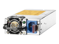 Hewlett Packard Enterprise  Option serveur  656363-B21
