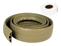 Belkin Cord Concealer