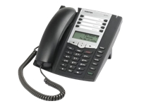 Mitel 6731 - VoIP phone - SIP