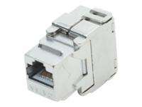 MCAD C�bles et connectiques/Connectique RJ 272927