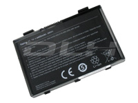 DLH Energy Batteries compatibles AASS1150-B049Q3