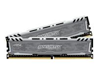 Crucial DDR4 BLS2C16G4D240FSB